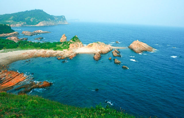 explore-romantic-co-to-island-in-vietnam-trip-1.jpeg