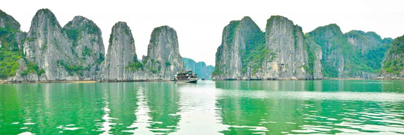 panorama-halong-bay.jpg